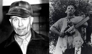 Серийные убийцы 21 века в мире. Самые кровожадные серийные убийцы и маньяки в истории россии