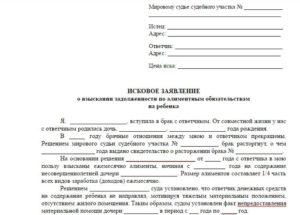 Алименты в казахстане, как подать на алименты. Алименты на детей в Казахстане: на что рассчитывать