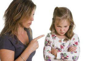 Как проучить друга за неуважение. Главное - действовать! Как правильно поступить в такой ситуации
