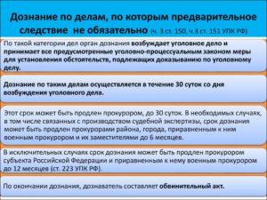 Статья 151 упк рф последняя редакция. Обо Всём