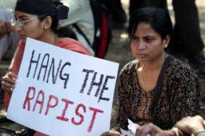 Жестокие законы. Самые жестокие законы против женщин