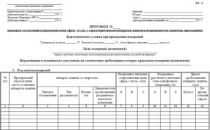 Акт проверки работоспособности электрооборудования. Визуальный осмотр электропроводки и электрооборудования