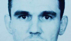 Сергей аксенов лидер измайловских. Измайловская организованная преступная группировка