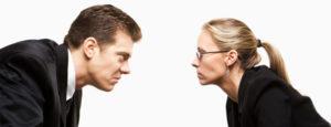 Как правильно отстаивать своё мнение. Как же научиться отстаивать свою позицию в споре