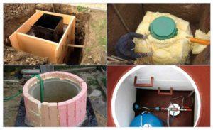 Как проводится консервация артезианских скважин? Ликвидация скважин: порядок выполнения работ и их документальное сопровождение Акт консервации скважины на воду.