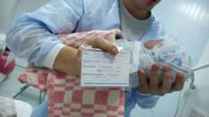 Как заключить договор с роддомом. Сколько стоят роды по контракту, и платить ли врачу при бесплатных родах? Где рожать: платить или нет