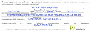 Какой документ подтверждает статус законного представителя ребенка. Законный представитель несовершеннолетнего ребенка