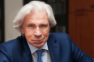 Самые знаменитые адвокаты. Самые известные юристы России