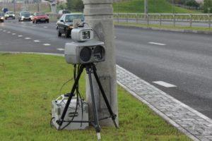 Камеры фотофиксации на дорогах беларуси проверить. Штрафы гаи с камер видеофиксации