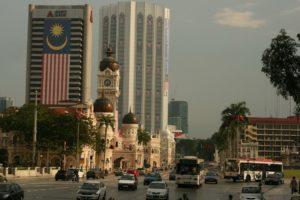Жизнь в малайзии для русских отзывы. Как переехать в Малайзию, найти работу, что сколько стоит