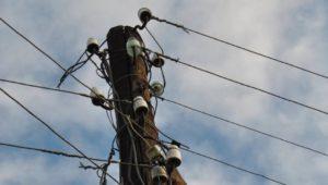 Бесхозные сети электроснабжения что делать. Бесхозные сети