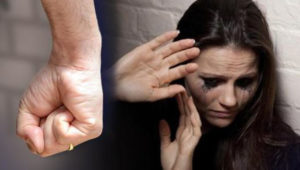 Наказали за то что избил жену. Какое наказание ждет за избиение беременной жены