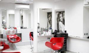 Кто проверяет салоны красоты. Требования и нормы сэс к парикмахерским и салонам красоты