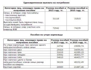 Гсп выплаты в хмао сколько дает. Государственная социальная помощь (ГСП)