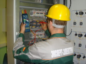 Независимая экспертиза электрики в квартире. Экспертиза электрооборудования