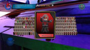 Коды на лего марвел красные блоки. Коды для LEGO Marvel Super Heroes