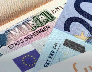 В какую страну самая дешевая шенгенская виза. Как получить долгосрочный шенген: лайфхаки от опытных туристов