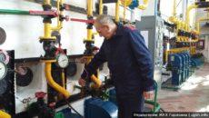 Производственная инструкция для слесаря по ремонту котельной. Слесарь по ремонту оборудования котельных и пылеприготовительных цехов должностная инструкция