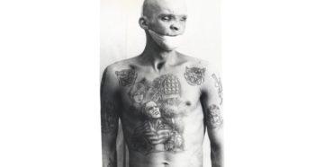 Что такое мужик в преступном мире. Тюремные касты